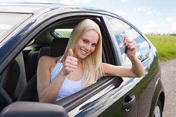 Looking for the Best Car Locksmith Dearborn Heights Has to Offer?